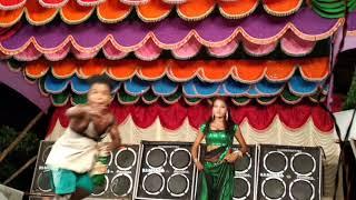 Adalum padalum .b.s Karthi .urakundan