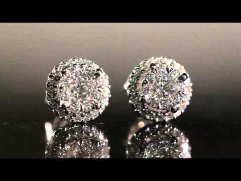 Pittsburgh Jewelers
