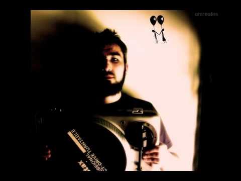Sagopa Kajmer - Galiba (Flamenco Vocal Mix)