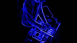 Raaz 2 - Mahi (DJ NAVJOT REMIX)