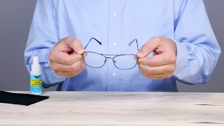 How To Clean Your Reading Glasses | Readers.com