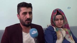Çocukları Hastanede Karışan Aileler Kararını Verdi