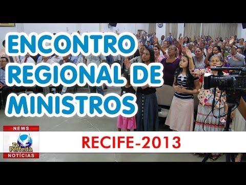 NEWS - Recife - Outubro/2013