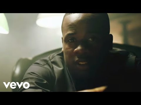 Yo Gotti - The Art of Hustle (Official Video)