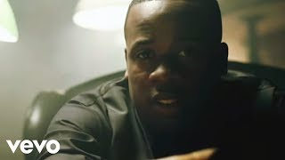 Yo Gotti - The Art of Hustle