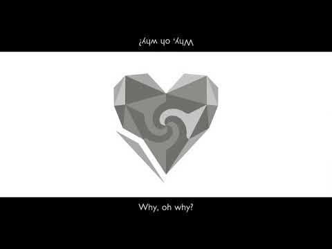 【鏡音レン ft. リン】『アンノウン・マザーグース』Unknown Mother-Goose 【カバー】