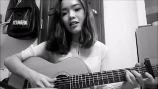 Gọi tên em (Call my name) - Min - guitar cover