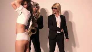 Repeat youtube video Sébastien Patoche   La Cartouche parodie Patrick Sebastien Robin Thicke   Blurred Lines ft  T I , Ph