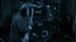 Sleep - Dragonaut || live @ Roadburn / 013 || 14-04-2012