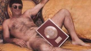 José Cid - O rock dos bons velhos tempos.WMV