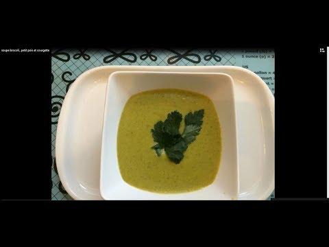 soupe-brocoli-,-petit-pois-et-courgette