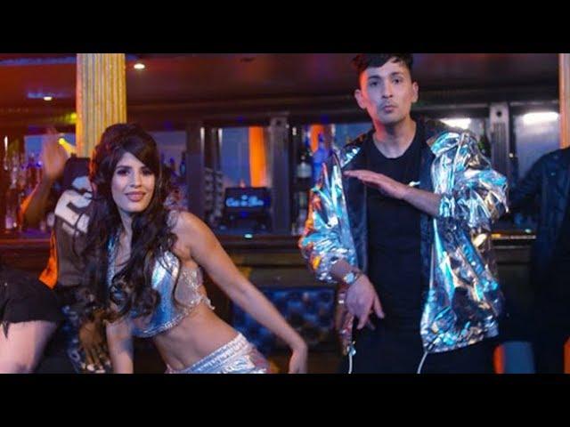 Bom Diggy (Full Song) Jack Knight Jasmine Waliya   Latest Punjabi Song 2017