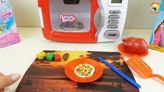 видео Лучшая игрушечная мебель для детей