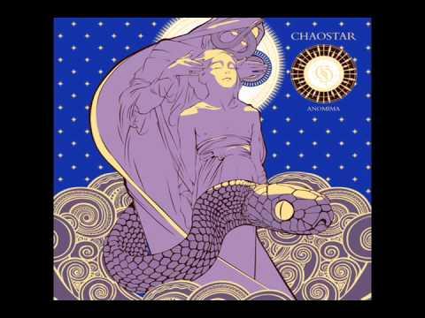 Chaostar - Sorrow Descending (Lyrics in description ...