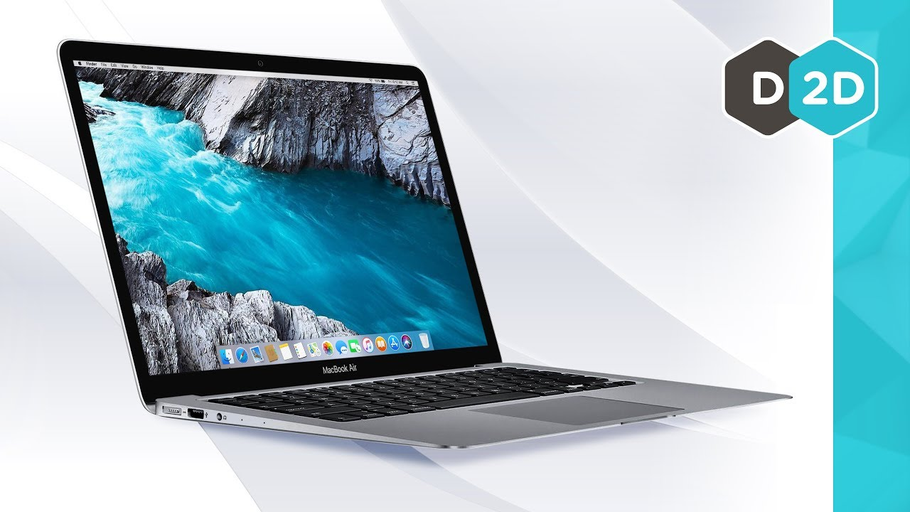 Apple's NEW MacBooks for 2018 – My Predictions!