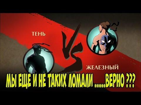 ТОК СУДАК ОТДЫХАЮЩИХ 2017 (Крым, Судак) отзывы туристов