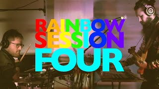 Rainbow Session Track 4