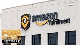 Amazon workers plan strike during Prime sales event