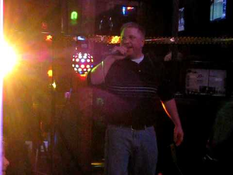 biz markie just a friend karaoke