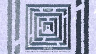 Fade Out Lines (Original Mix) - The Avener