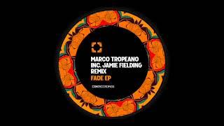 Marco Tropeano - Fade (Jamie Fielding Remix) [SK218]