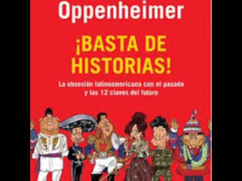 Basta De Historias Pdf
