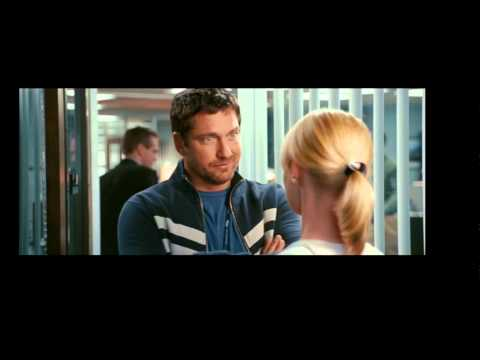 The Ugly Truth   Scene 23