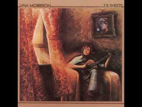 Van Morrison - T. B. Sheets (All LP) mp3