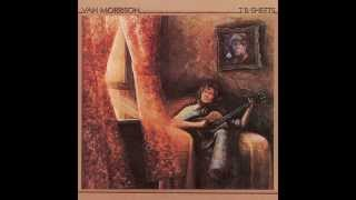 Van Morrison - T. B. Sheets (All LP)