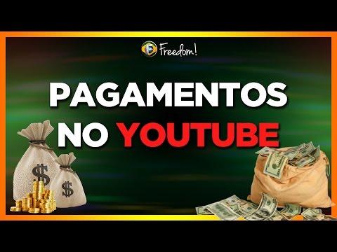 Como funcionam os PAGAMENTOS na Freedom! Brasil?   FAQ