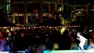 DJ Melao @ Bongos Miami, FL (Timba Cubana)