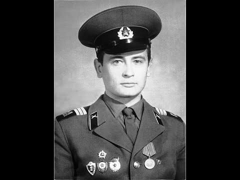 Дембеля СССР часть 8 Всем, кто служил