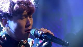 문화콘서트 난장 NANJANG ; 에이프릴세컨드  April 2nd ; And I'm Here (도깨비 OST)