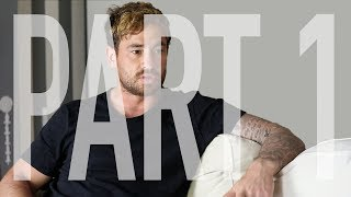 Danny Cipriani | In depth on media attention, relationships & more
