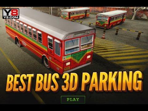 Real car parking 3d online game | gameflare. Com.