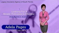 Best Homeowners Insurance Jupiter Florida Adela Pages Insurance