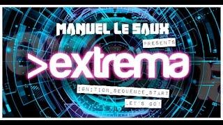 Manuel Le Saux Pres Extrema 497