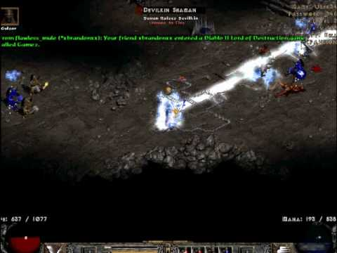 how to run diablo 2 windowed