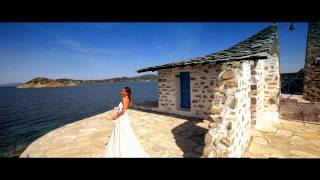 Despina Vandi - To nisi - Official Video Clip