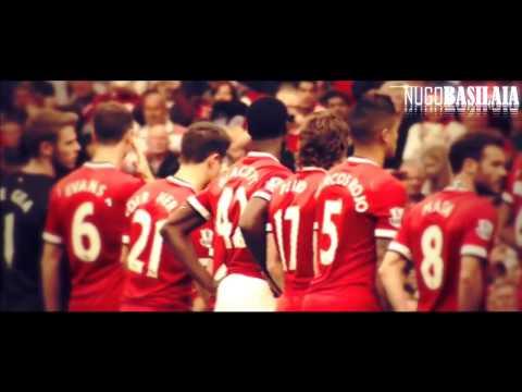 Bayern Munich Players Fifa 19 Ratings