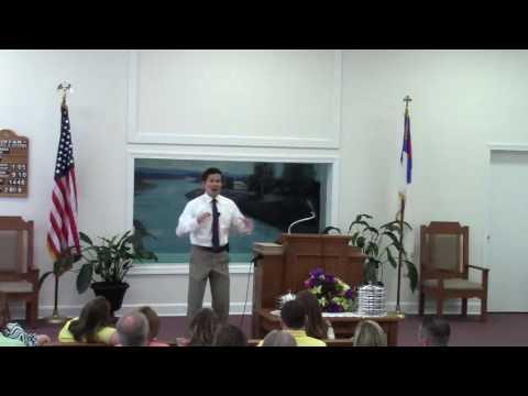 Aaron Davis 4 16 17