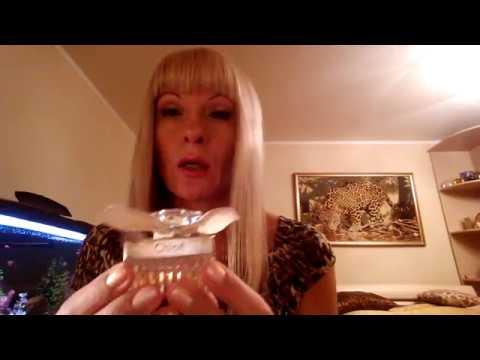 Мои парфюмы Chloe Eau De Parfum