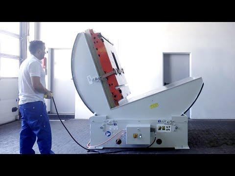 leiritz_maschinenbau_gmbh_video_unternehmen_präsentation