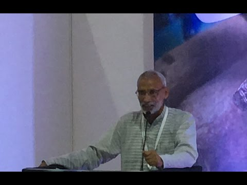 A Very Inspring Talk (HINDI) by a Farmer for the Aspiring Rural Entrepreneurs !