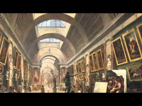 Grandi Musei / Louvre - Il Museo
