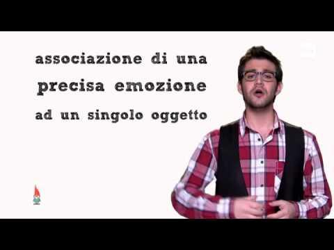 BIGnomi - Eugenio Montale (Daniele Doesn't Matter)
