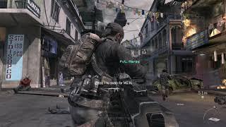 Call of Duty  Modern Warfare 3 2019 02 24   01 09 30 14