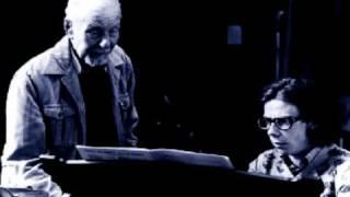 Shine (1996) Soundtrack  Nulla in Mundo Pax Sincera (Vivaldi)