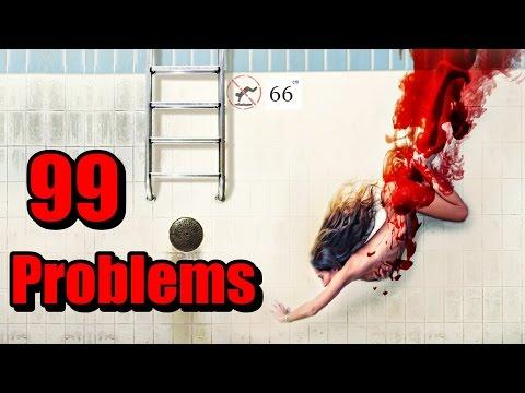 Hugo - 99 Problems (Legendado)