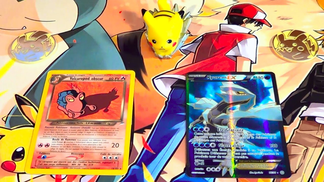 Poképoste 37 Dessin Pokémon Pixel Art Caninos Booster Jeton Pokémon Merci Crissou Liony